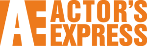 actors-express